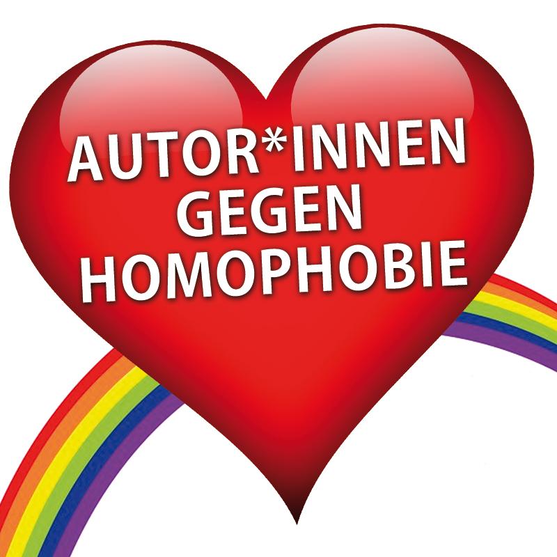 Autor*innen gegen Homophobie